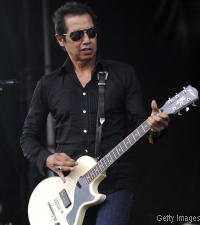 Alejandro Escovedo