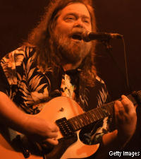 Roky Erickson