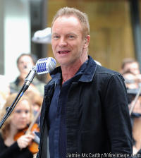 Sting