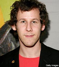 Ben Lee