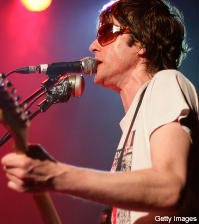 Spiritualized