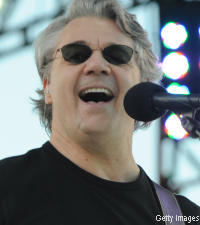Steve Miller