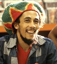 Bob Marley family settles lawsuit