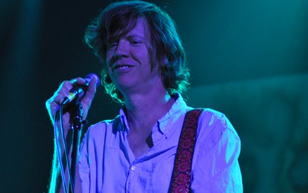 Thurston Moore, Sonic Youth