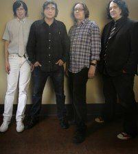 The Posies