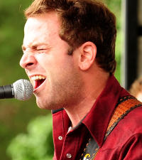 Dawes' Taylor Goldsmith