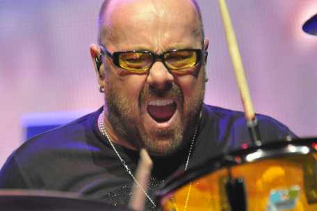 Jason Bonham