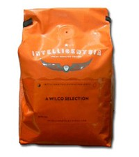 Wilco coffee product