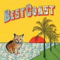 Best Coast, Snacks the Cat