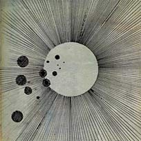 Flying Lotus, Cosmogramma (album)