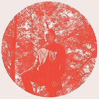 Owen Pallett, Heartland (album)