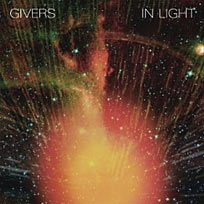 Givers, In Light