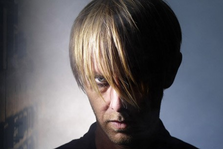 Richie Hawtin