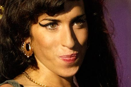 Amy Winehouse: Cause Of Death Alcohol Withdrawal?