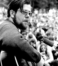 Dave Van Ronk