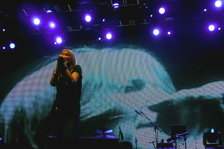Portishead