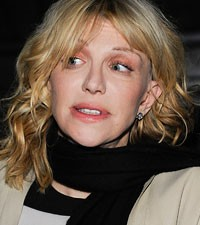 Courtney Love sued by ex-assistant