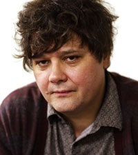 Ron Sexsmith