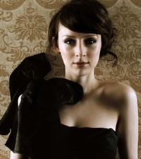 Sarah Slean