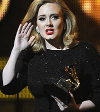 Home » Lirik Lagu Adele Rolling In The Deep Adele Rolling In The