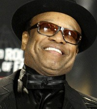 Bobby Womack Alzheimers Disease