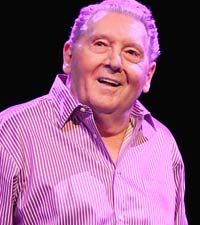 Jerry Lee Lewis band member dead