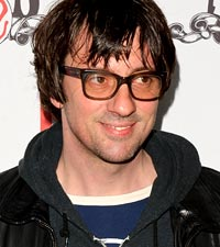Graham Coxon, Blur