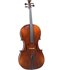 Stadivarius Cello