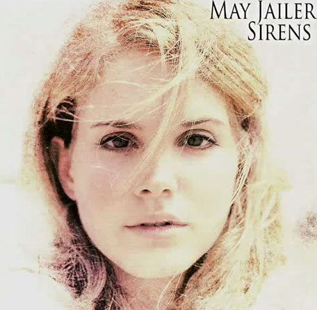 May Jailer, Lana Del Rey