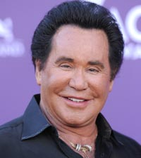 Wayne Newton Sexual Harassment Animal Abuse Allegations