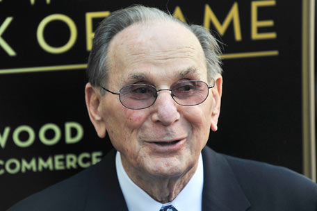 Hal David