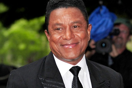 Jermaine Jackson, Jermaine Jacksun