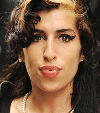 amy winehouse cause of death second inquest 