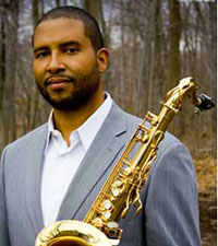 Jimmy Greene, jazz musician, loses daughter in Sandy Hook school shooting