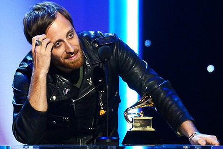 Dan Auerbach Black Keys Divorce
