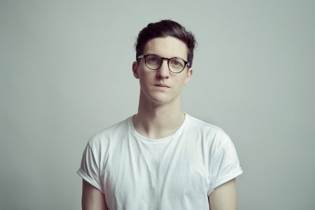 Dan Croll