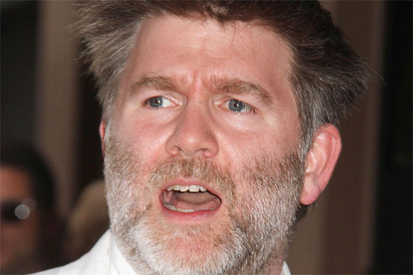 LCD Soundsystem's James Murphy sues business partner