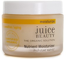juice bueaty organic beauty products