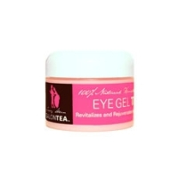 Salon Tea Eye Gel