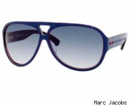 Marc Jacob Sunglasses X5qa
