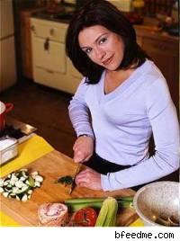 rachel ray food network