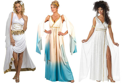 stock photo : Roman Greek Goddess roman goddess hairstyles.