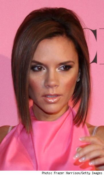 victoria beckham hot photos. Victoria Beckham