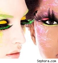 make up for ever lashbar