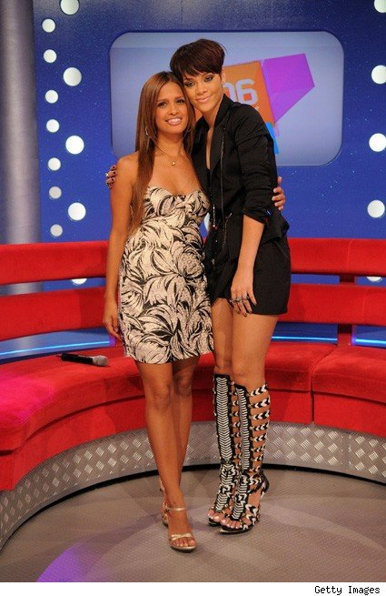 Beyonce New Shoes Free Mp