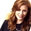 Hate Waxing? Have Sensitive Skin? Amy Adams Is Here to Help
