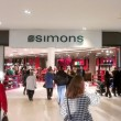 Quebec\'s Simons Could Open 2 Toronto Locations