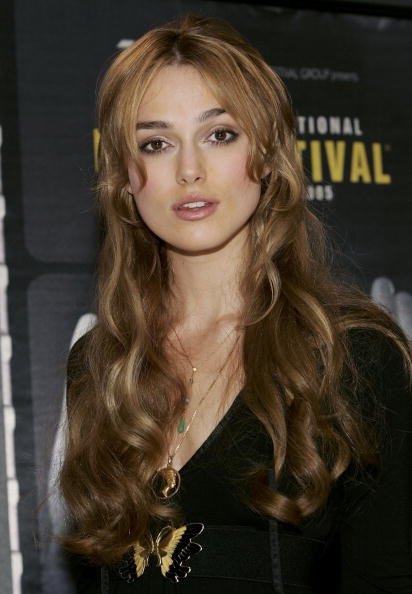 what colour is jennifer lopez hair 2011. jennifer lopez hair color 2011