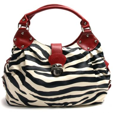 http://www.blogcdn.com/www.stylelist.com/blog/media/2009/01/handbag-heaven-king_image-2.jpg