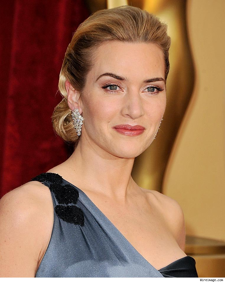 http://www.blogcdn.com/www.stylelist.com/blog/media/2009/02/kate-winslet-beauty-762.jpg